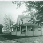 Ithaca Farm