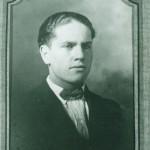 Ralph HS Grad